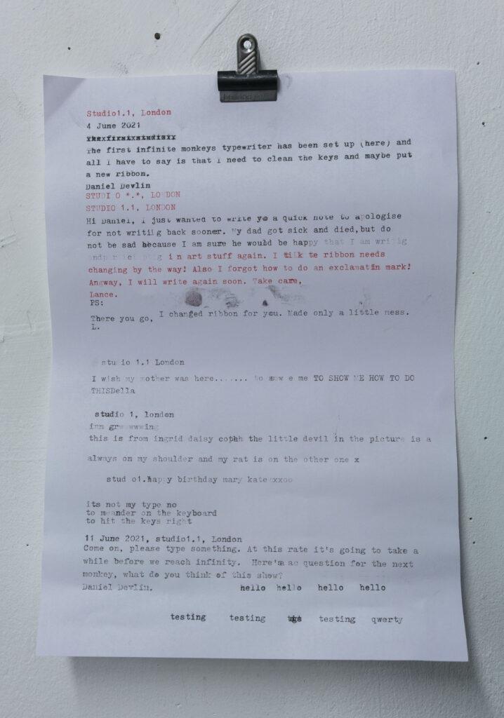 IM_11JUN21_page