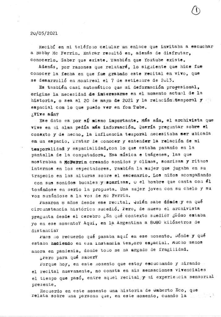 Tucuman_20May21