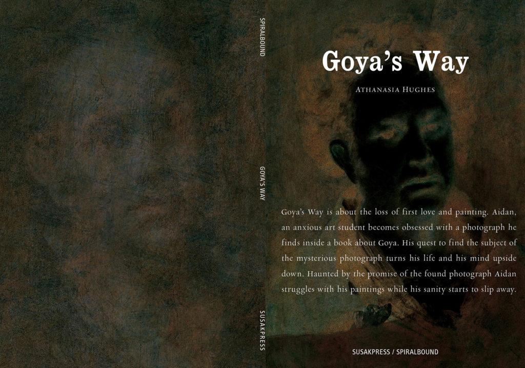 Goya's Way
